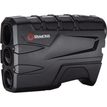 Simmons 801600 1