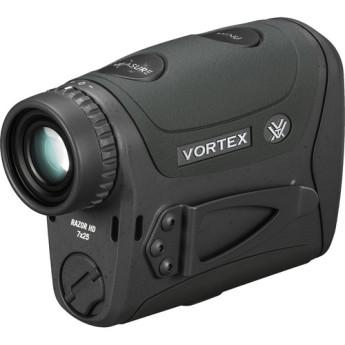 Vortex lrf 250 2
