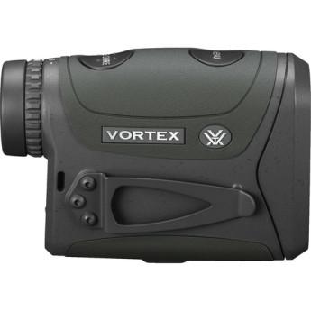 Vortex lrf 250 4