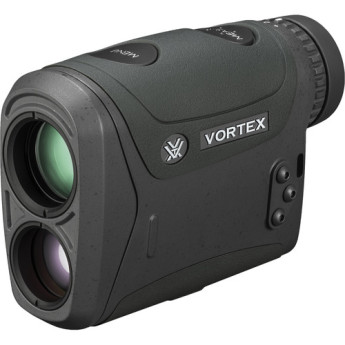 Vortex lrf 250 5