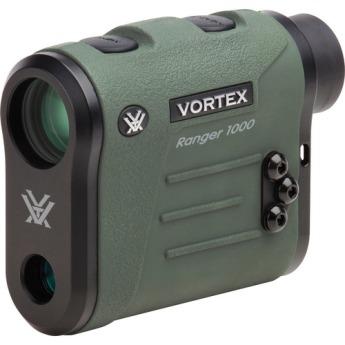 Vortex rrf 101 2