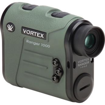 Vortex rrf 101 5