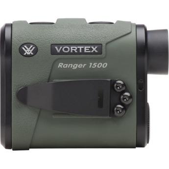 Vortex rrf 151 2