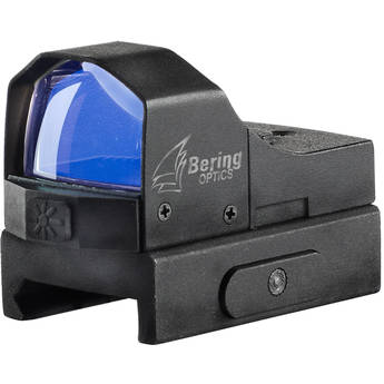 Bering optics be50004 1