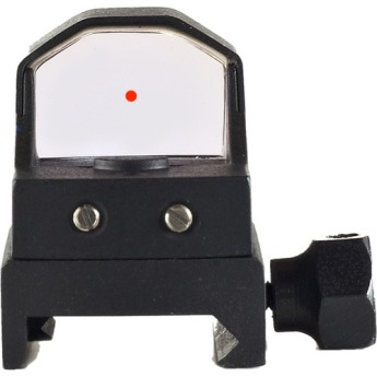 Bering optics be50004 3