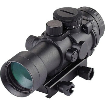 Bering optics be54030 1