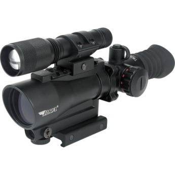 Bsa optics tw30rdll 1
