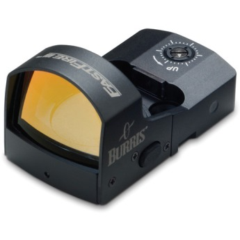 Burris optics 300237 1