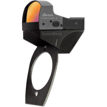 Burris optics 300240 1