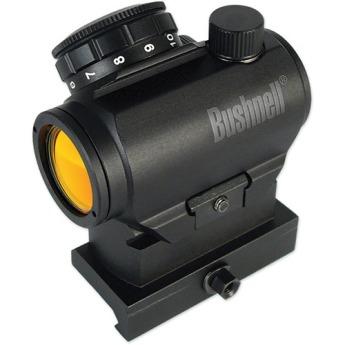 Bushnell ar731306 1