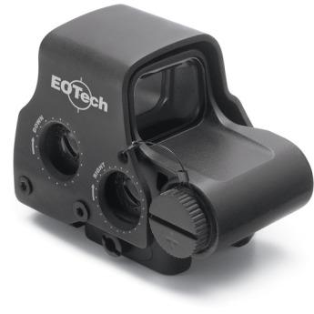 Eotech exps2 0 2