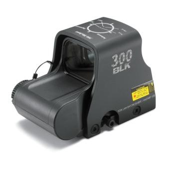 Eotech xps2 300 1