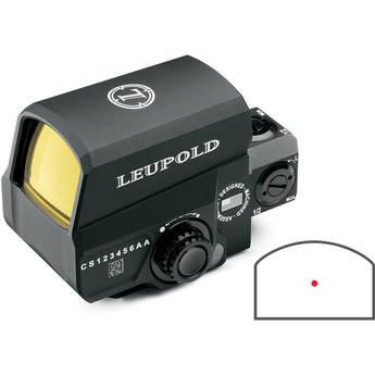 Leupold 119691 1