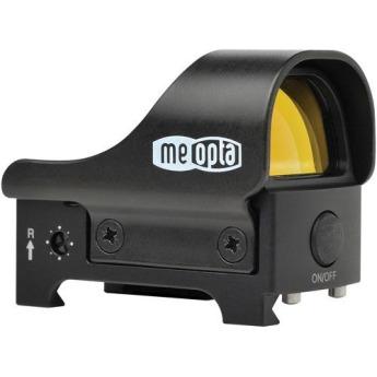 Meopta 518660 2