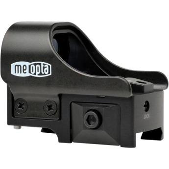 Meopta 518660 3