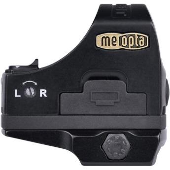 Meopta 597860 3