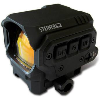 Steiner 8501 1
