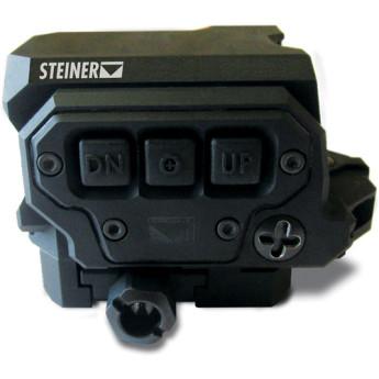 Steiner 8501 2