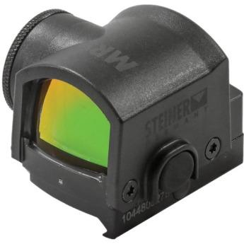 Steiner 8700 1