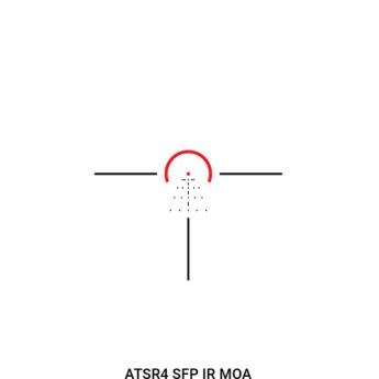 Athlon optics 213013 3