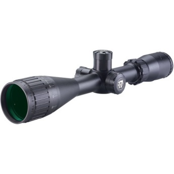 Bsa optics s17 312x40 1
