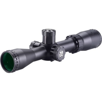 Bsa optics s22 27x32sp 1