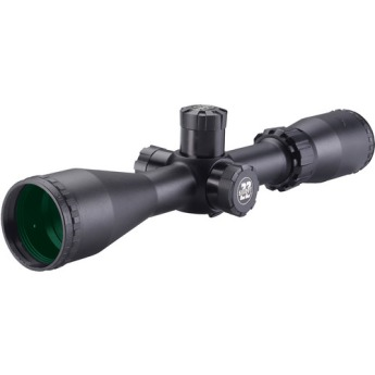 Bsa optics s22 39x40sp 1