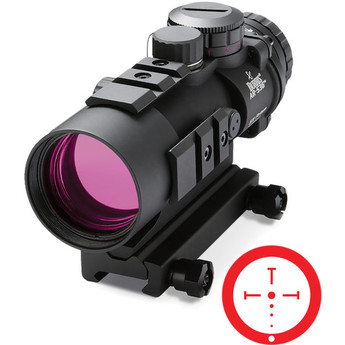 Burris optics 300210 1