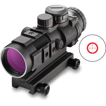 Burris optics 300222 1
