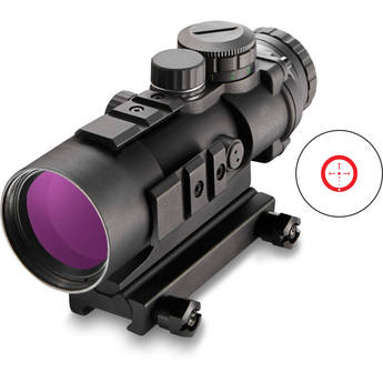 Burris optics 300223 1