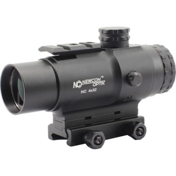 Newcon optik nc 4x32 1