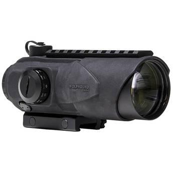 Sightmark sm13026 1