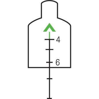 Trijicon ta31f g 2