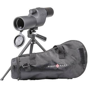 Sightmark sm11030k 1