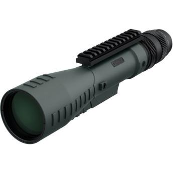 Athlon optics 311003 5