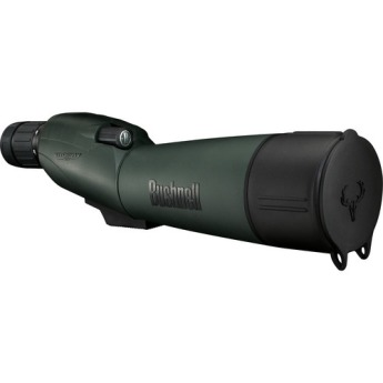 Bushnell 786520 3
