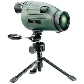 Bushnell 789332 1