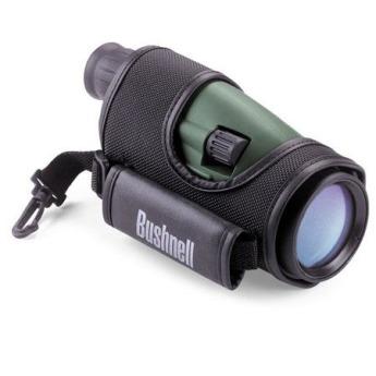 Bushnell 789332 3