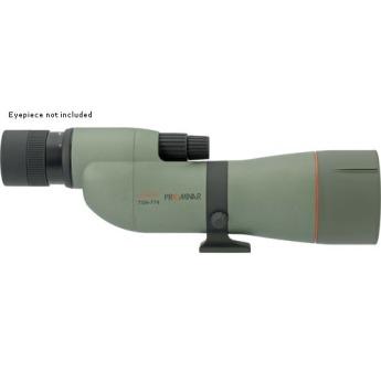 Kowa tsn 774 1