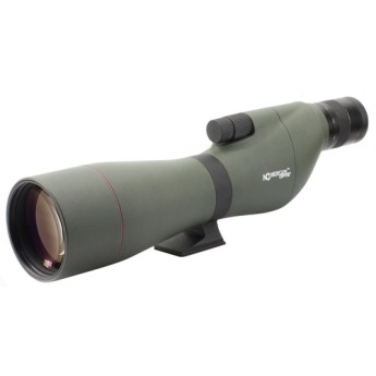 Newcon optik spotter ed 1