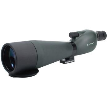 Newcon optik spotter md 1