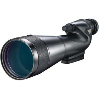 Nikon 6974 1