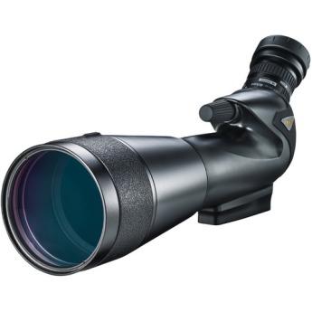 Nikon 6975 1