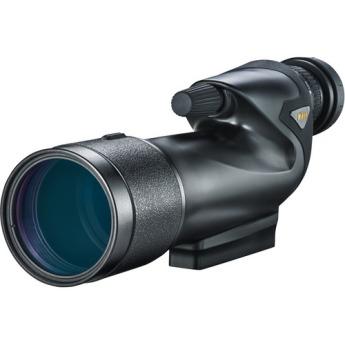 Nikon 6981 1
