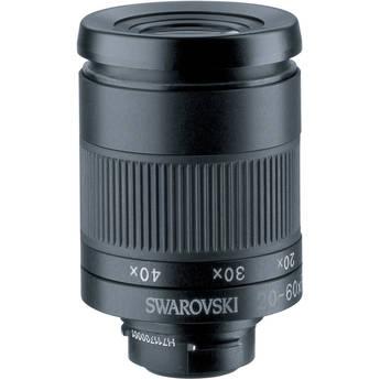 Swarovski 49430 1
