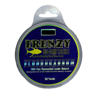 Frenzy fcl 5050 1