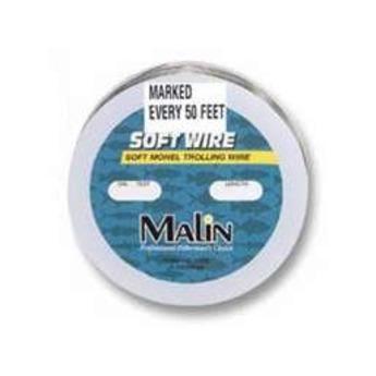 Malin pm50 300 1