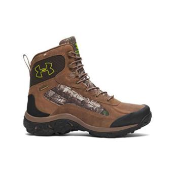 Under armour 1250113 s 11 0 w nw 1
