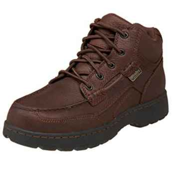 Red wing 3835 s 13 0 w me 1