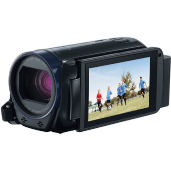 Canon 0278c004 3